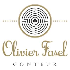 Olivier Fasel