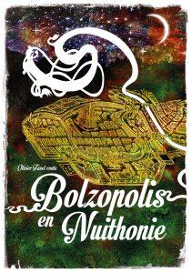 Bolzopolis en Nuitonie